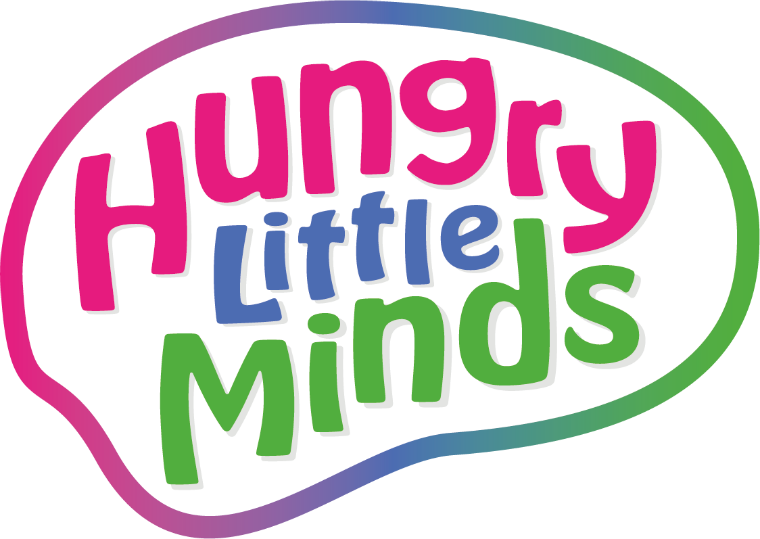Family Information | Hungry Little Minds